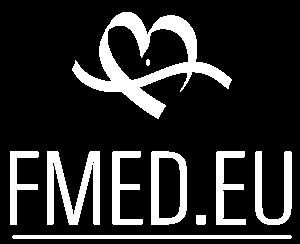 Fmed.eu | kvalitetna prehranska dopolnila