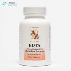 edta, kelator za težke kovine