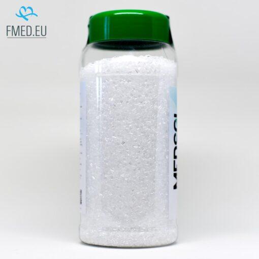 grenka sol, epsom, magnezijeva sol, magnezij