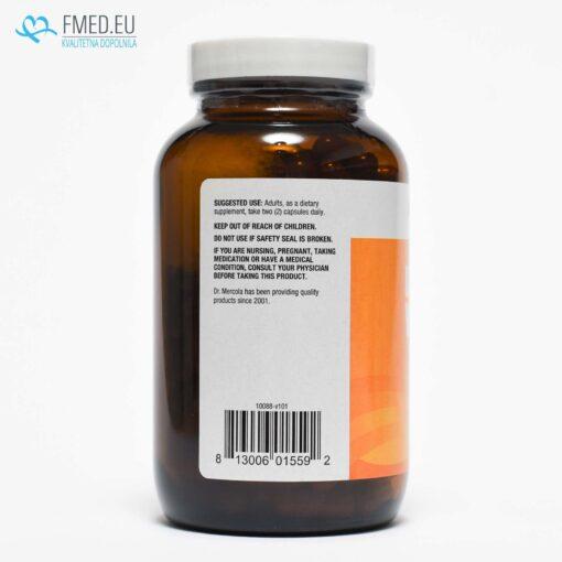 vitamin c, liposomski c, Fmed