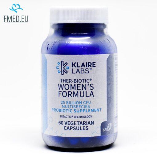 probiotiki za ženske
