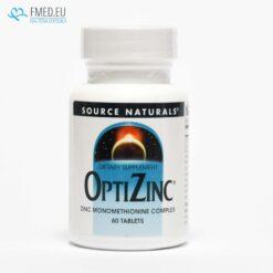 Zinc + copper, hormones, energy, testosterone