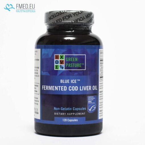 omega 3, ribje olje Fmed