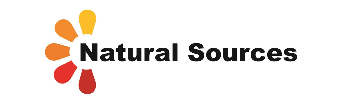 Natural Sources
