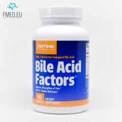 žolčne kisline bile acids