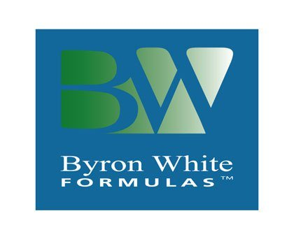 Byron White Fromulas