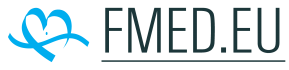 fmed.eu dietary supplements