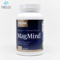 magnesium-threonate, magtein, best form of magnesium