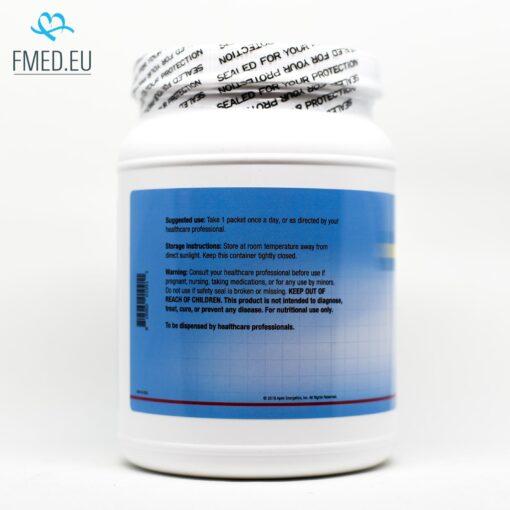 apex gi synergy prebava, črevesje, paraziti, gljivice