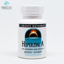 Fmed eu Online Store | Quality dietary supplements