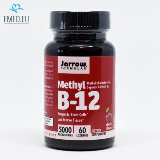 metil kobalamin b-12 b12