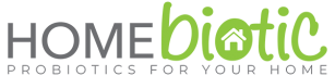 homebiotic logo